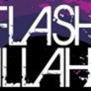 Avatar for Flash Callahan