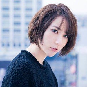 Eir Aoi 的头像