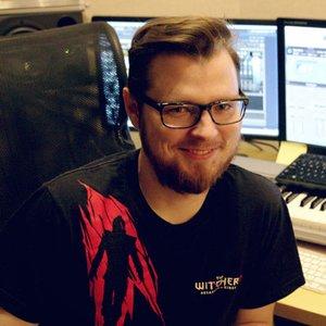 Avatar für MarcinPrzybyłowicz