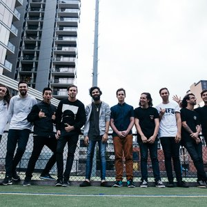 Avatar for Northlane & In Hearts Wake