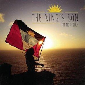 Avatar de The King's Son