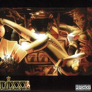Dixxx (Extended Edition)