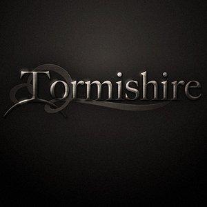 Tormishire