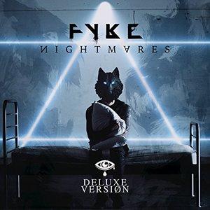 Nightmares (Deluxe)
