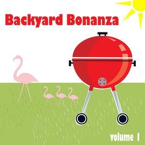 Backyard Bonanza, Vol. 1