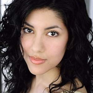 Avatar for Stephanie Beatriz