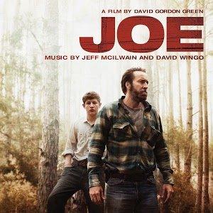 Joe (David Gordon Green's Original Motion Picture Soundtrack)
