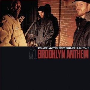 Brooklyn Anthem