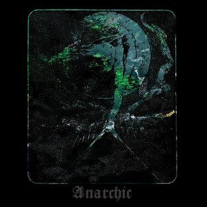 Anarchic