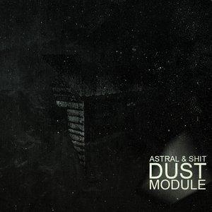 dust module