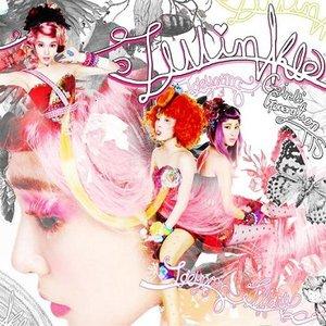'Twinkle' Mini Album