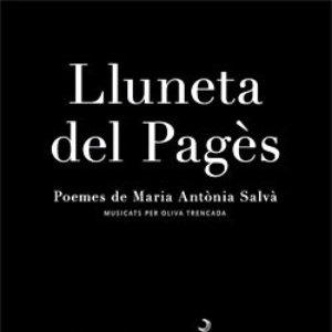 Lluneta Del Pagès