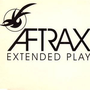 Avatar for Aftrax
