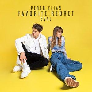 Favorite Regret (feat. Sval)