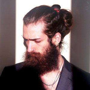 Stefan Andre için avatar