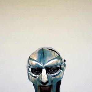 Avatar for MF DOOM