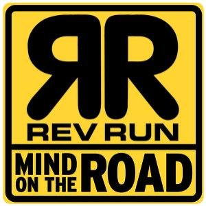 Mind On The Road