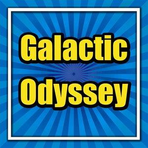 Galactic Odyssey