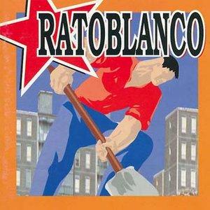 Ratoblanco
