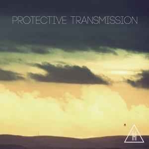 Protective Transmission