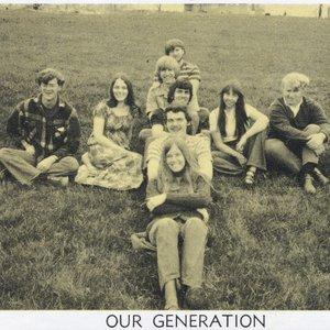 Avatar für Our Generation
