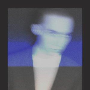 Аватар для Ewan Limb