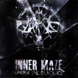 Under The Black Ice