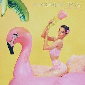 Plastique Days