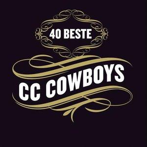 40 beste