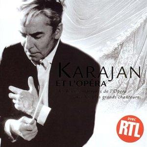 Karajan & L'Opera