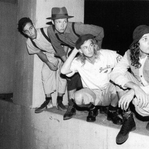 Stone Temple Pilots photo provided by Last.fm