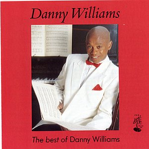 The Best Of Danny Williams