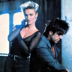 Аватар для Roxette
