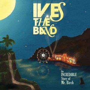 Avatar de Ives The Band
