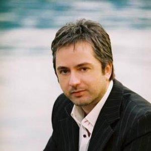 Avatar for Marwan Khoury