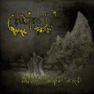 Demon-Haunted World