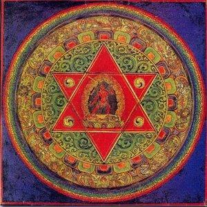 Surya Mantra's