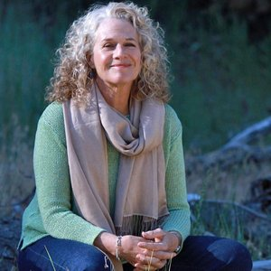 Avatar for Carole King