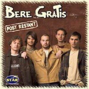 Post Restant