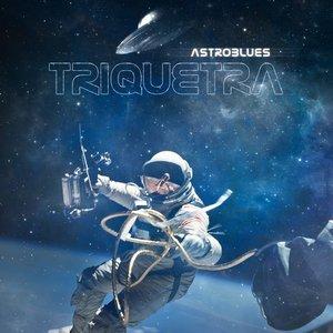 AstroBlues