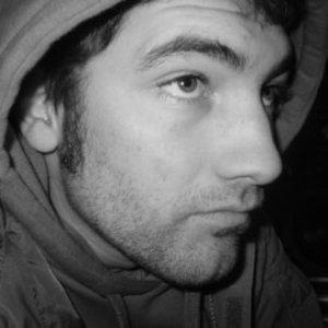Аватар для Moritz Piske