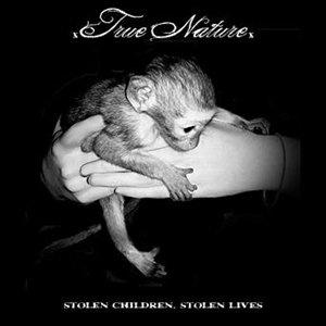 Stolen Children, Stolen Lives