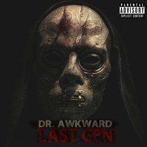 Last Gen (Complete)