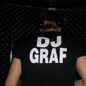 Avatar for DJ GraF aka Slava