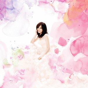 Аватар для 江蕙