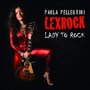 Lady to Rock