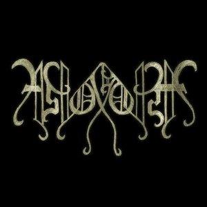 Awatar dla Astoroth