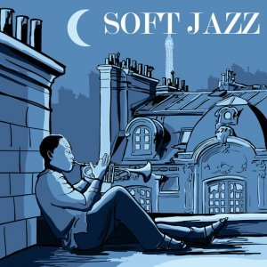 Avatar for Relaxing Instrumental Jazz Academy