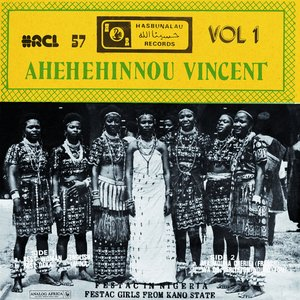 Best Woman (Analog Africa Limited Dance Edition No. 5)