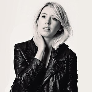 Avatar for Veronica Maggio